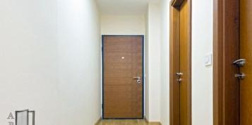 Седем съвета за избор на входна врата