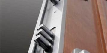 Блиндирани врати – Бързи Съвети за Избор на Врата
