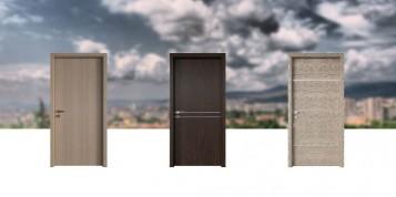 Интериорни Врати Стара Загора – Не Купувайте Преди Да Прочетете Това