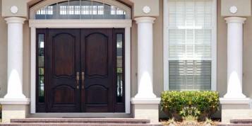 Избор на Входна Врата за Апартамент/Къща – Не купувайте преди да прочетете това!
