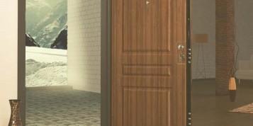 Как да изберем сигурна входна врата на добра цена ?