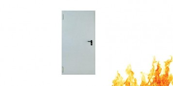 Пожароустойчиви врати – Важни Съвети Преди да Купите