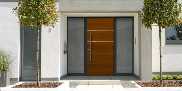 Входни врати за Стара Загора – Топ Модели и Производители на най-добра цена