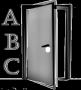 Интериорни врати ABC