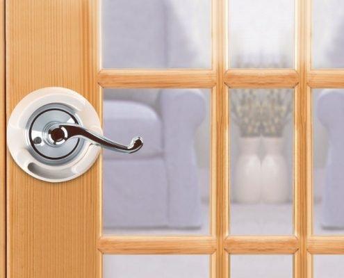 Покритие врати блиндирани , входни