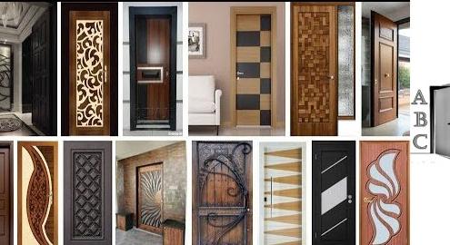 Входната врата – какъв тип можем да изберем за нашия апартамент – 2019