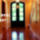 Какъв тип интериорна врата е най-добра за апартамент?